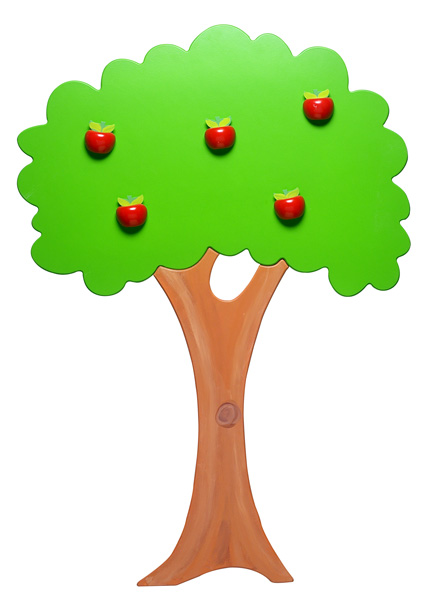 Apple Tree Images | Free download on ClipArtMag