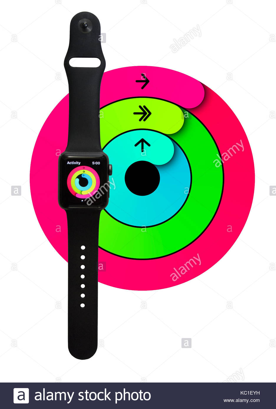 937x1390 Apple Watch Series 2 Stock Photos Amp Apple Watch Series 2 Stock