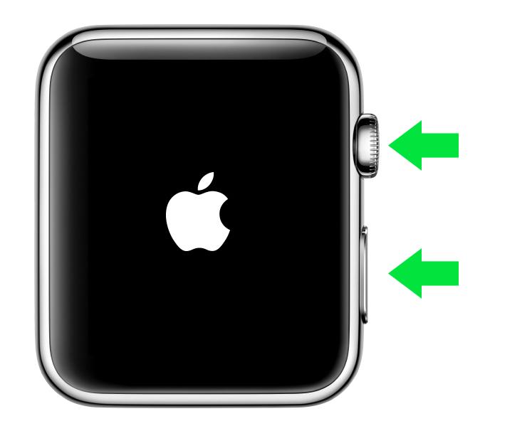 747x606 Restart An Apple Watch That Won'T Power