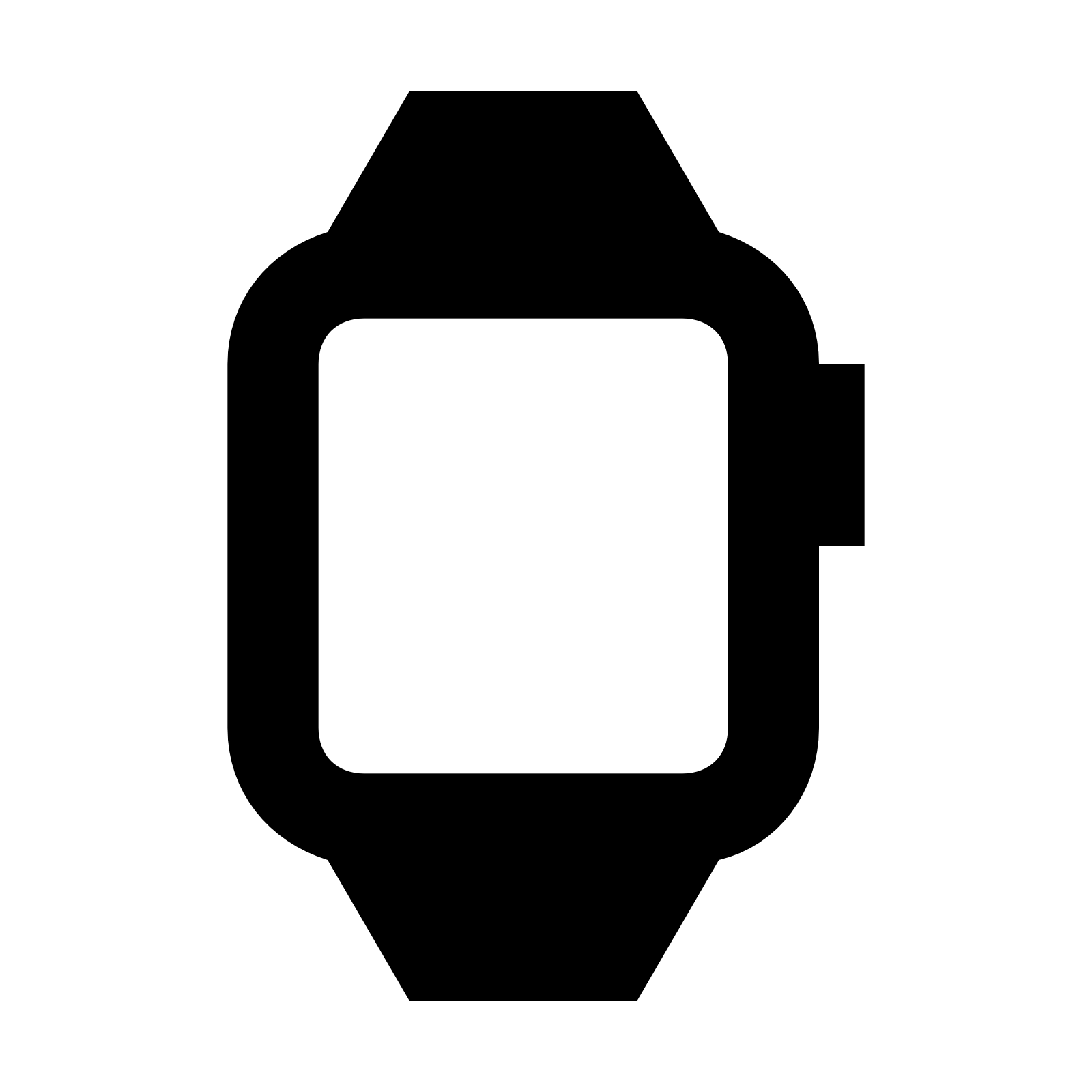 1600x1600 Watches Archives