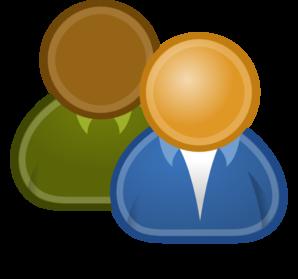 298x279 Customer Service Appreciation Clipart