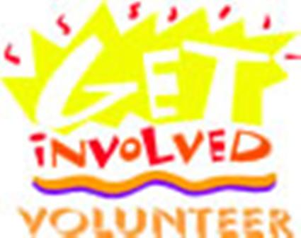 425x336 Thank You Volunteer Clip Art Clipart Panda