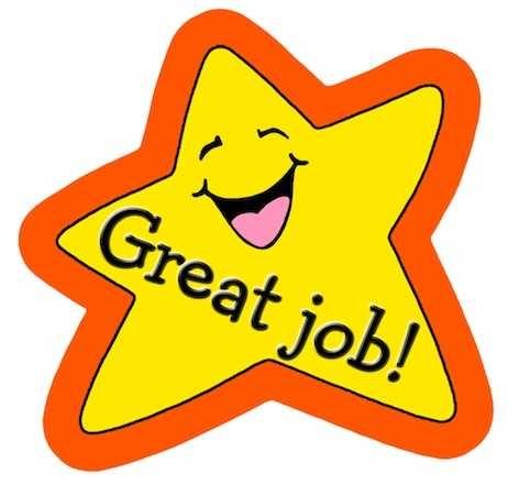462x441 77 Appreciation Clipart Tiny Clipart On Appreciation Clipart