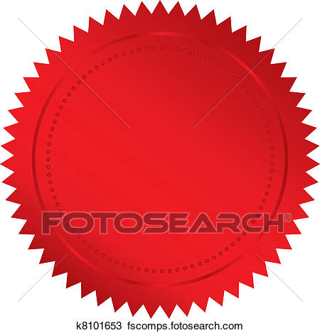 450x469 Seal Approval Clipart Vector Graphics. 4,159 Seal Approval Eps