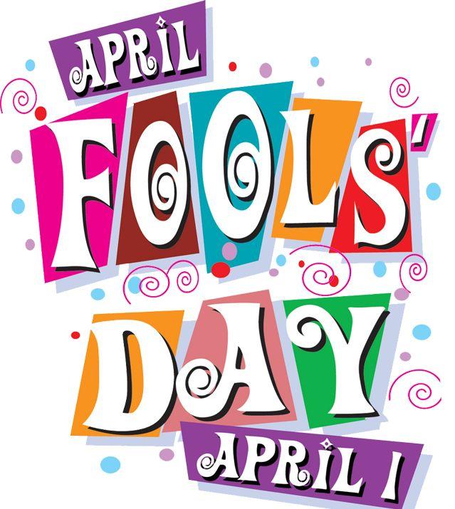 639x715 Calendar Clipart April 1st