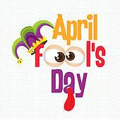 170x170 April Fools Day Clip Art