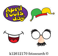 200x194 April Fools Day Clipart Royalty Free. 921 April Fools Day Clip Art