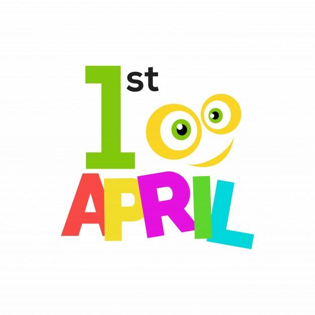 626x626 Bulb Clipart April Fools Day