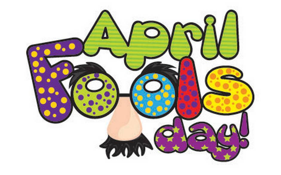 940x585 50 Very Best April Fools Day Wishes Pictures And Images
