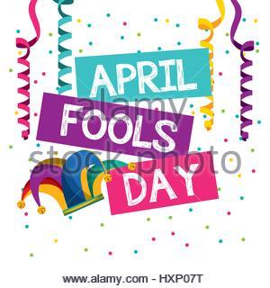 300x320 Jester Hat April Fools Day Line Stock Vector Art Amp Illustration