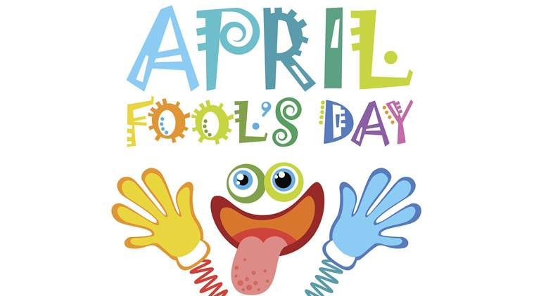 759x422 April Fool's Day 2017 Why Do We Celebrate April Fool's Day