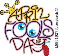 190x179 April Fools Day Clipart Royalty Free. 921 April Fools Day Clip Art