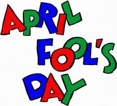236x215 Clip Art April Fools Day Pranks Cliparts