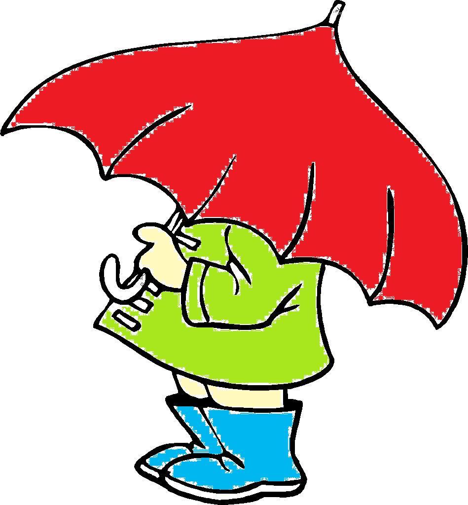 949x1024 April Showers River Oak Apartments Prg Clipart