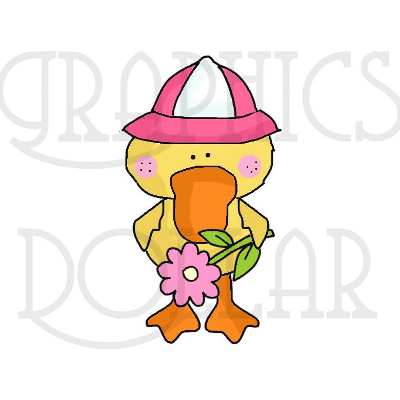 780x780 April Showers Clipart April Showers Clipart