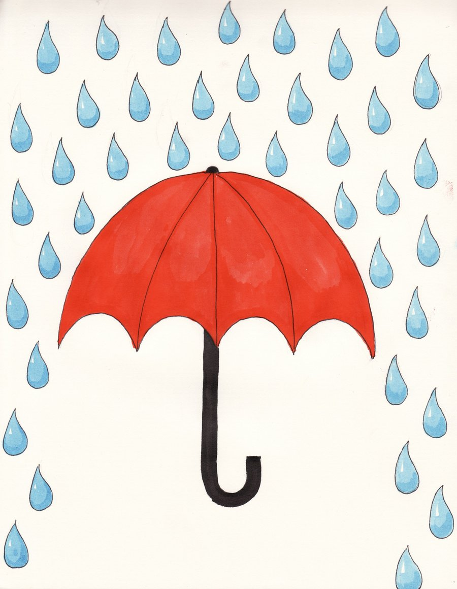 900x1160 April Showers Bring May Flowers Clip Art Free 6