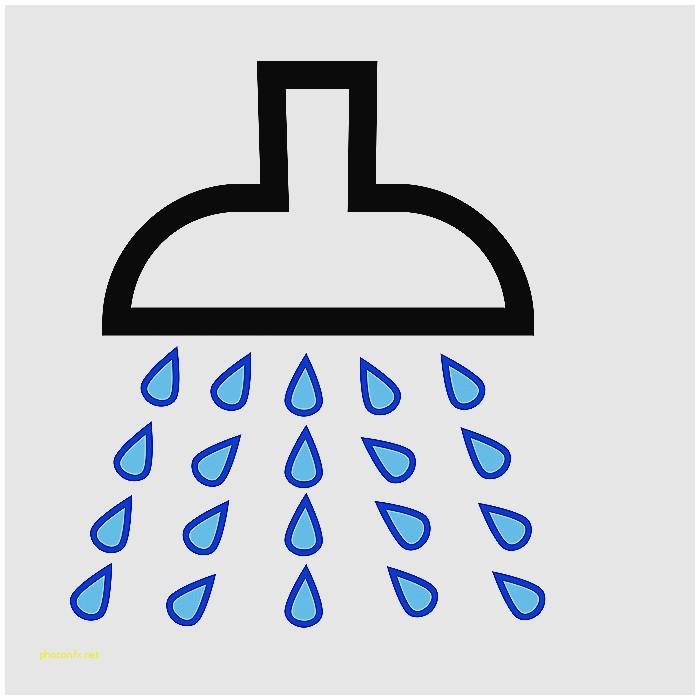 700x700 Baby Shower Invitation Elegant April Showers Baby Shower