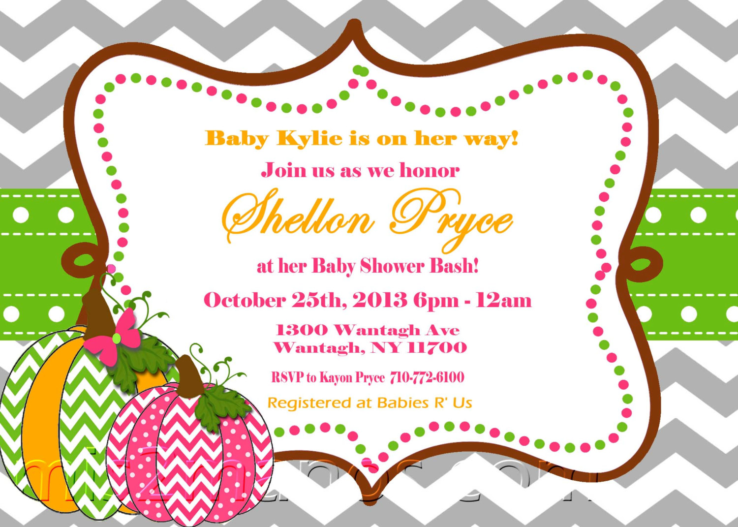 1500x1071 Car Themed Baby Shower Invitations Tags Car Baby Shower