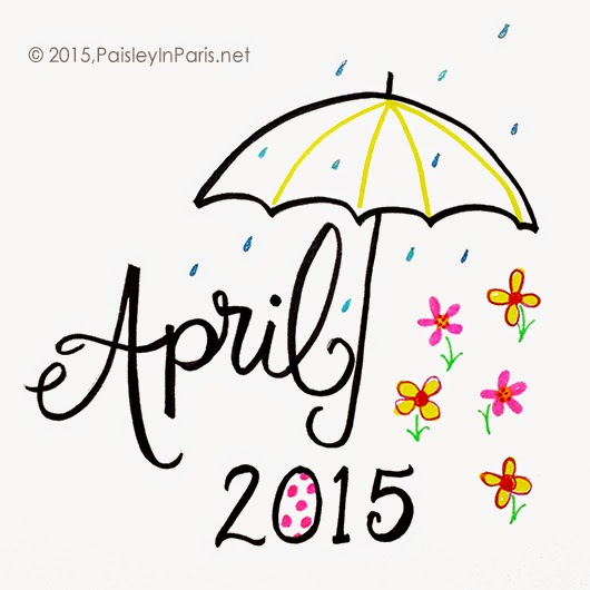 530x530 Paisley In April Showers