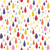 173x173 April Showers Bring May Flowers