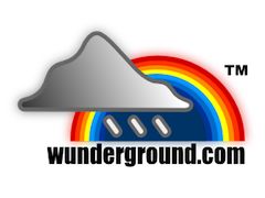 240x180 Developer Contest April Showers Bring May Hacks With Wunderground