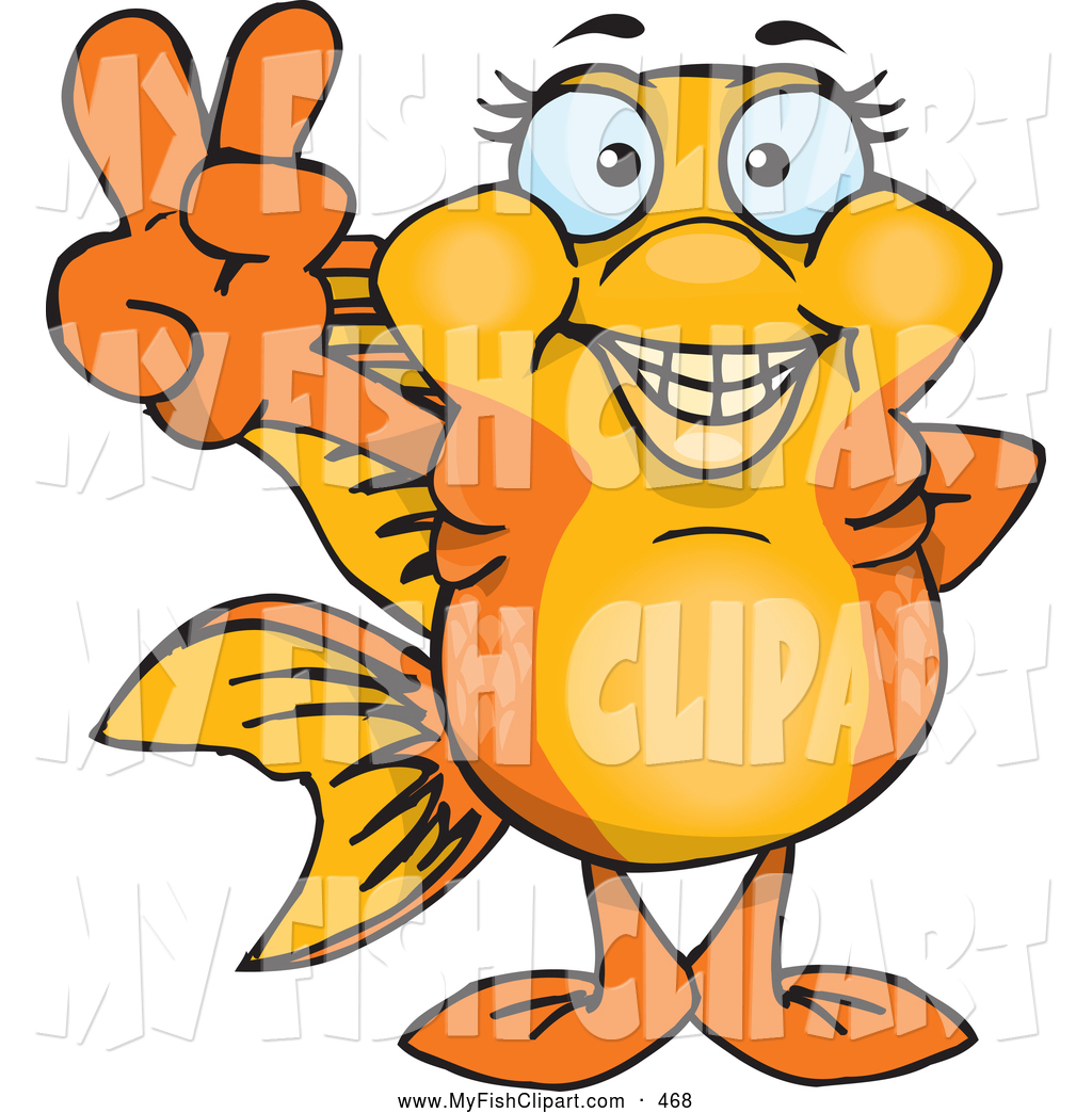 1024x1044 Royalty Free Animal Stock Fish Designs