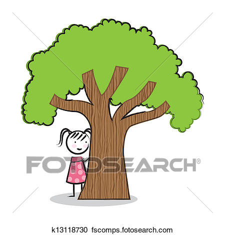 450x470 Arbor day Clipart Illustrations. 146 arbor day clip art vector EPS
