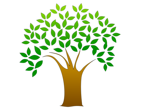 479x360 Outdoor clipart arbor day