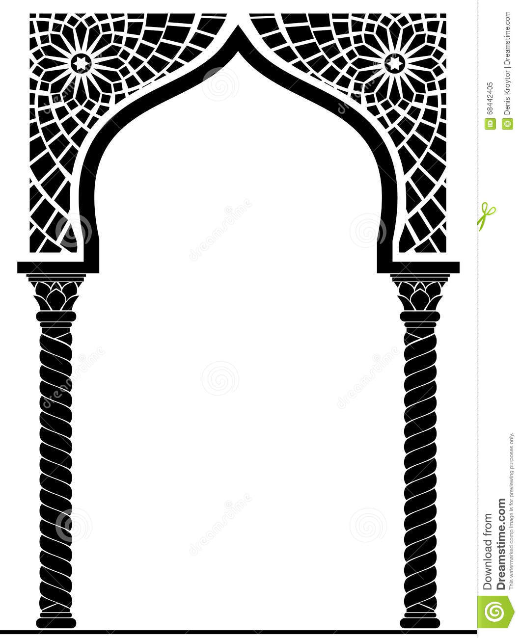 browse and download free clipart by tag arch on clipartmag temple clipart images black and white temple clipart images black and white