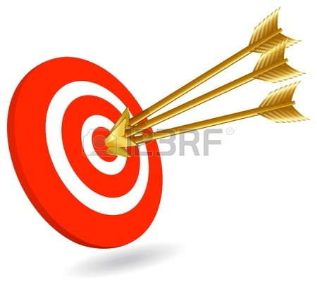 450x404 20,088 Archery Cliparts, Stock Vector And Royalty Free Archery