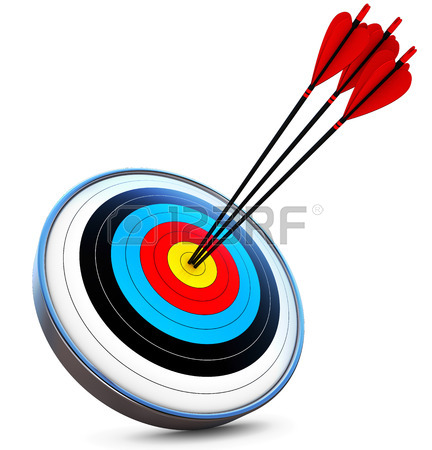 432x450 Archery Stock Photos Amp Pictures. Royalty Free Archery Images