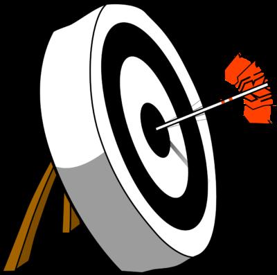 400x397 Image Download On Target