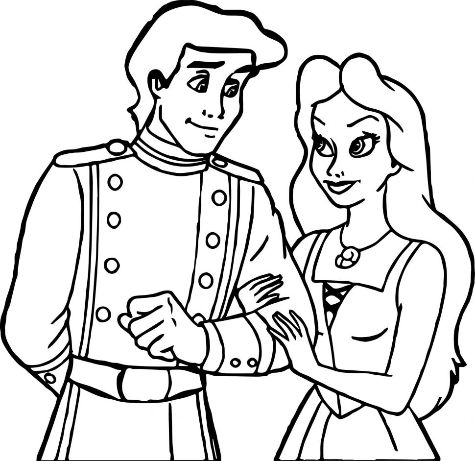 970x941 Film Free Princess Coloring Pages Disney Princess Ariel Coloring