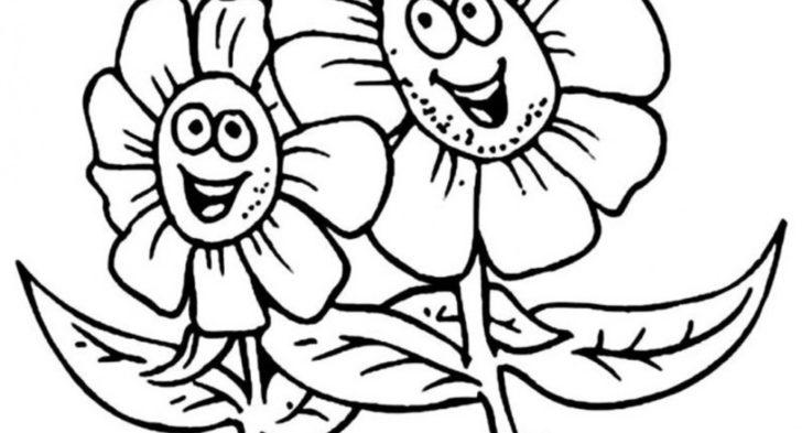 728x393 Printable Ariel Coloring Page