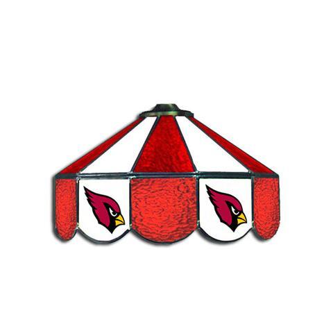 480x480 Arizona Cardinals Shop Sport Station Partners