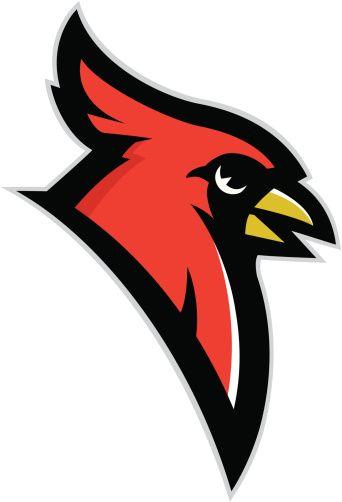 342x502 10 Best Cardinals Logos Images Baseball, Bird