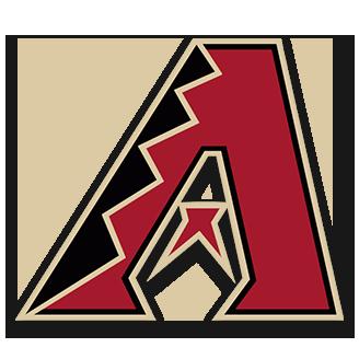 328x328 Diamondbacks Clinch Spot In Nl Wild Card Game With Cardinals