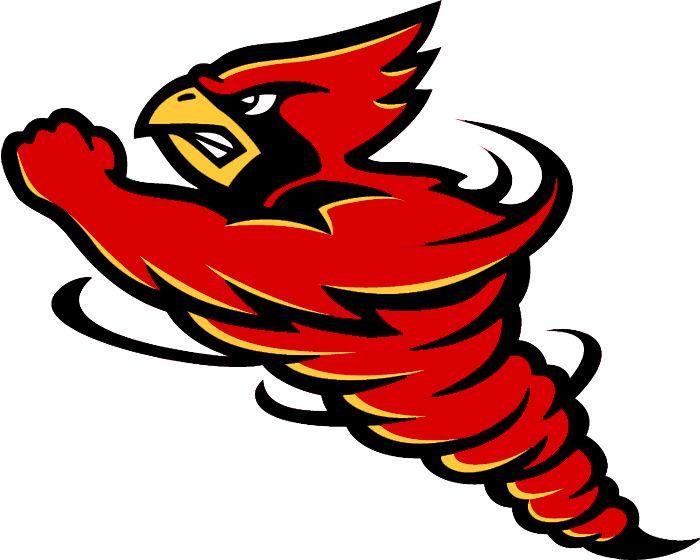 700x560 147 Best Cardinals Images Az Cards, College Basket