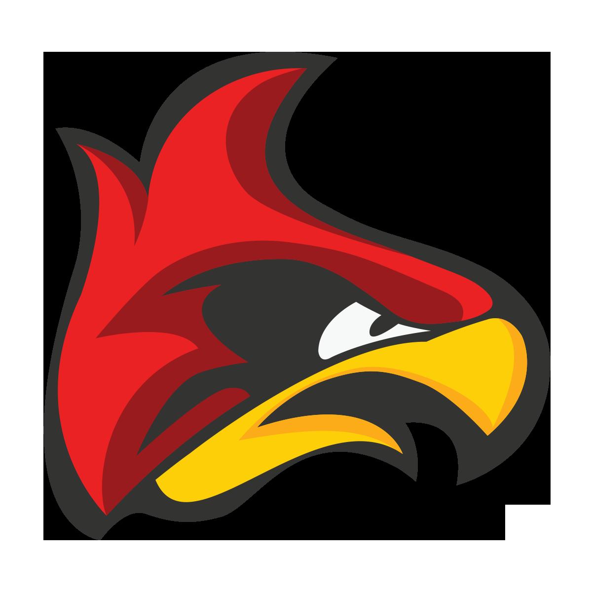 1200x1200 Receiver Clipart Arizona Cardinals
