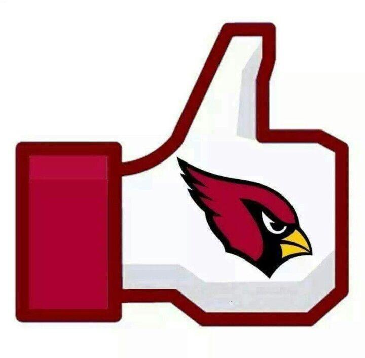 720x705 206 Best Arizona Cardinals Everything Images Nfl