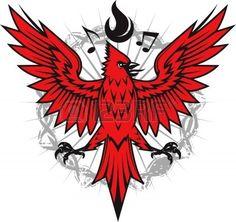 236x222 Arizona Cardinals Cartoons Cardinal Logo Clip Art Football