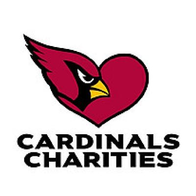 400x400 Arizona Cardinals Charities Celebrate Edu