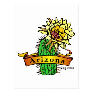 324x324 Arizona State Flower Gifts On Zazzle
