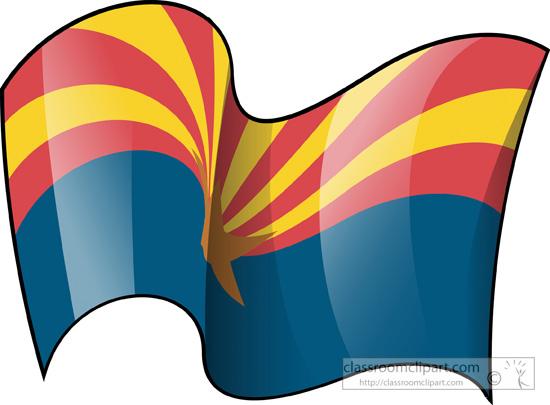 550x405 Arizona Clipart Arizona State Clipart