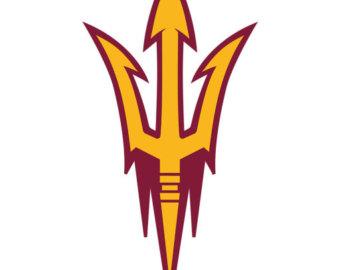 340x270 Arizona State University Etsy