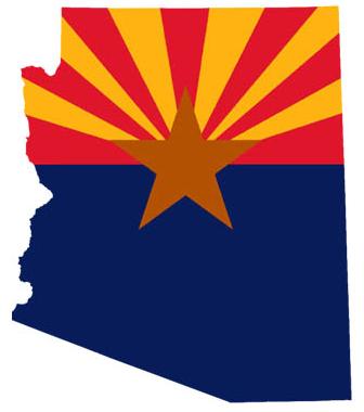 336x380 Graphics For Graphics Of Arizona