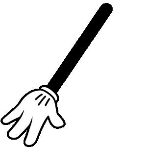 300x300 Right Arm Clip Art Download