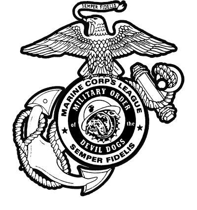 400x425 Best Marine Corps Symbol Ideas Marine Corps