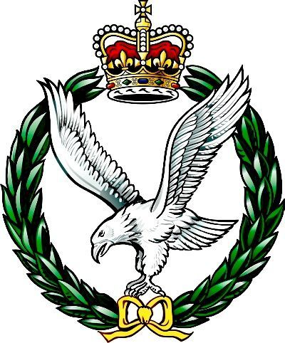 400x482 18 Best Military Images Clip Art Coloring Pages To