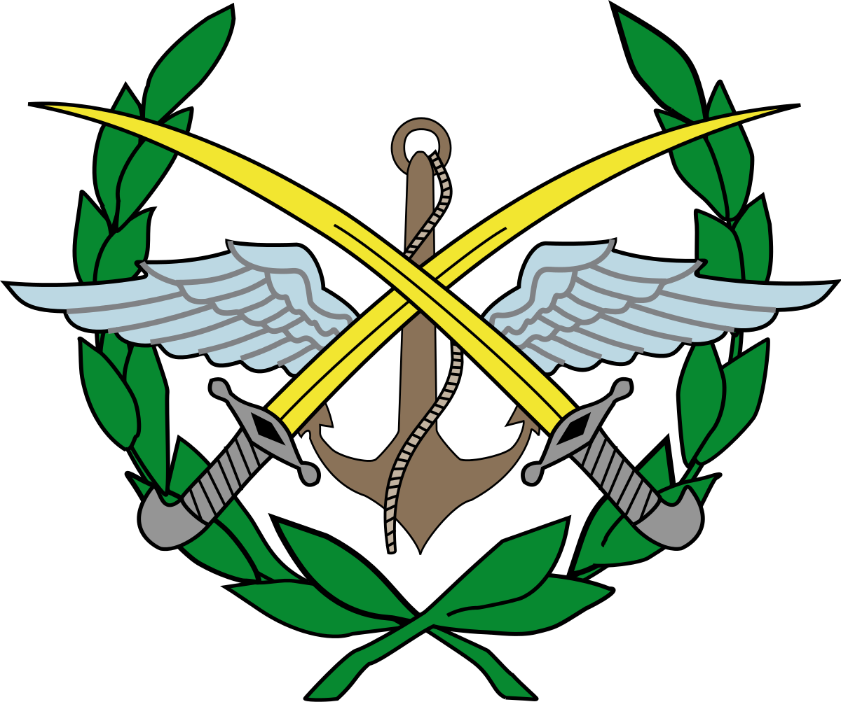 Armed Forces Clipart   Free download best Armed Forces